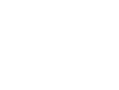 Agripellets Ltd Logo